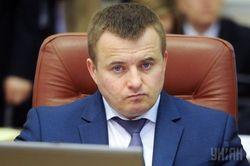 Сможет ли Киев подготовиться к новому отопительному сезону без «Газпрома»?
