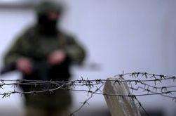 За сутки на Донбассе погибли два военнослужащих – Лысенко