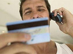 Украинцы имеют право на компенсации от банков за кражи с их банковских карт