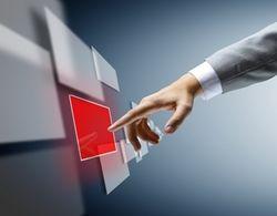 Стали известны самые популярные ресурсы по бизнес-образованию в Интернете