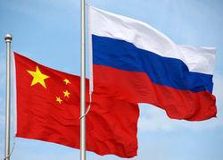 Россия активно сотрудничает с Китаем в вопросе контроля над Интернетом