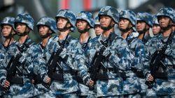 Радикальная военная реформа как вектор политического развития Китая