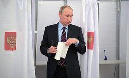 Путин готов пойти на уступки по Донбассу, но на жестких условиях