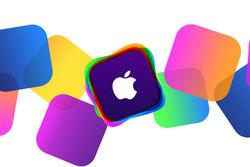 Файлы, прикрепленные к сообщениям электронной почты, в iOS 7 не шифруются