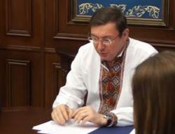 В Украине опровергают информацию СМИ России о «всеобщей мобилизации»