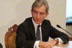 Пока Украина думает, Молдова делает: СА с ЕС ратифицировано