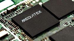 Компания MediaTek официально представила восьмиядерный мобильный процессор