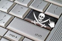 По примеру Ассанжа и Сноудена – в Италии создан сайт Mafialeaks