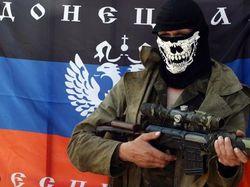Для признания ДНР террористами Франции нужны факты, а не слова