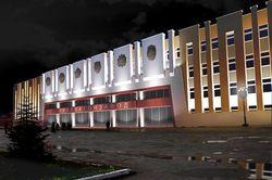 Заводы Урала пытаются найти аналоги украинской продукции