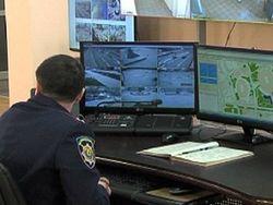 ДНР получила доступ к полному видеонаблюдению за Донецком