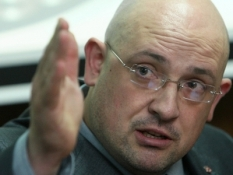Захваченным спецназовцам РФ светит от 15 лет тюрьмы – СБУ