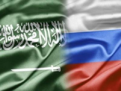 Российская Федерация установила рекорд подобыче нефти впервый раз за25 лет