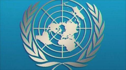 Проблемы сразвитием: вежегодном рейтинге ООН Украина «упала» на30 пунктов