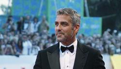Звезда Голливуда Джордж Клуни проведет свою свадьбу в Венеции
