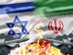 Израиль может нанести удар по ядерным объектам Ирана