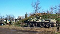 Путин решил взять Украину измором – Тымчук