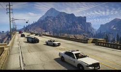 The Telegraph UK выпустил обзор GTA 5 для Xbox 360 и PlayStation 3