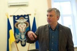 Порошенко завизировал закон о высшем образовании в Украине