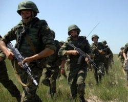 У Путина три цели в Украине – полковник Ларец
