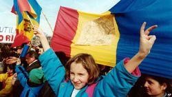 Молдова должна консультироваться с Приднестровьем перед СА – Рогозин