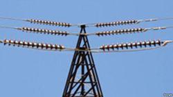 Бишкекский суд считает Указ правительства о повышении цен незаконным