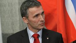 Смена руководства НАТО не отразится на ее политике в Восточной Европе