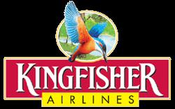 Результаты ритейлера Kingfisher в России порадовали рынок