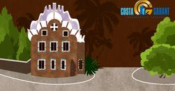 Прибыльная недвижимость Испании: где лучше приобрести и сколько можно заработать