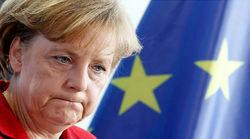 Победа Меркель на выборах гарантирует стабильный курс евро – трейдеры