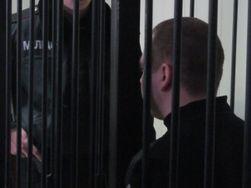 Милиционерам, надругавшимся над жителем Донецка, суд вернул звания