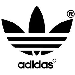 Акции Adidas падают на фоне понижения прогноза по прибыли
