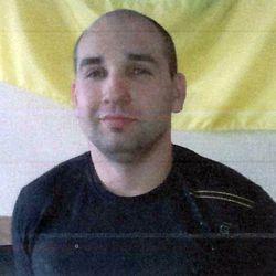 Милиция Донецка назначила вознаграждение за сведения об убийце милиционеров