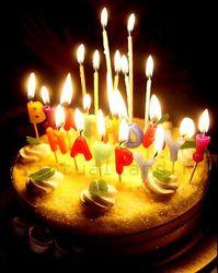 8  сентября – день рождения Никиты Демидова, Расула Гамзатова и Алисии Мур