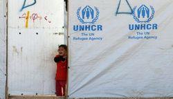 ООН: В 2015 году увеличится количество беженцев