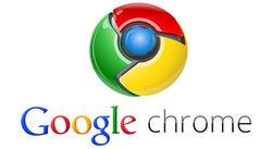 Google «отмечает» тысячный эксперимент Chrome