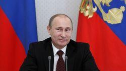 В Беларуси обеспокоились геополитической стратегией России