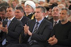 Кремль недоволен, Аксенову и Ко недолго осталось грабить Крым