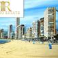 В «Corruso Еstate» рассказали о выгодных сторонах разных типов недвижимости в Испании