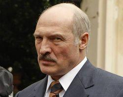 Лукашенко назвал Светлану Алексиевич «плохим сыном Беларуси»