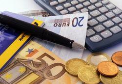 Без успехов реформ инвесторы в Украину не придут – Atlantic Council