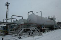 Когда в Украине подешевеет газ?