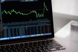По $400 прибыли в апреле получили инвесторы, копируя беспроигрышные счета трейдеров Masterforex-V