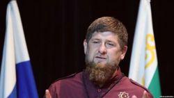 Кадыров требует от Москвы больше дотаций из-за высокой рождаемости