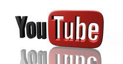 Запуску платной потоковой службы YouTube препятствуют независимые музыкальные марки