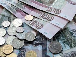 В Крыму гривной можно будет рассчитываться еще два года
