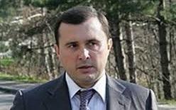 ЕС передаст Украине еще одного просителя убежища – Шепелева