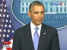Обама извинился за проблемы здравоохранения - в чем ошибка