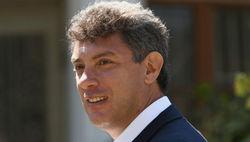 Третья волна санкций вызовет социально-экономический кризис в РФ – Немцов