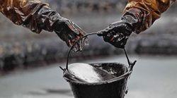 НПЗ Европы переходят с российской нефти на саудовскую